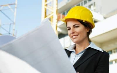 6 tips for succeeding in male dominated industries