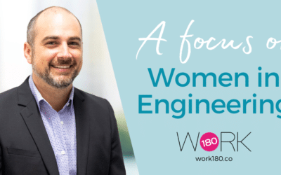 A focus on women in engineering – Cardno