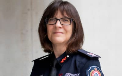 How to create a career you care about – QFES