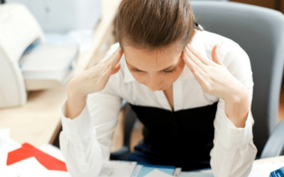 What are the biggest challenges faced by female job seekers today?